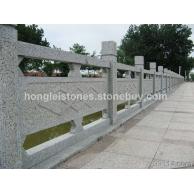 供应桥栏杆