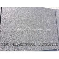皇室灰石材花岗岩火烧面B (厂家,批发,直销,板材,花岗岩,价格)