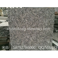 皇室灰石材花岗岩荔枝面原产地厂家批发 公司板材价格低