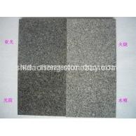 细啡珠石材花岗岩价格板材厂家公司矿山荒料原产地
