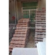 江西映山紅石材廠礦直銷18979422995