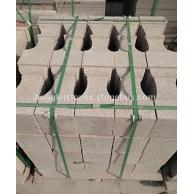 厂家供应石球 石柱 桥栏杆 花岗岩石材  量大从优