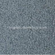 芝麻黑荔枝面 大板 荒料报价 承接各种石材工程 异形石材加工