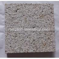 各类花岗岩批发零售,承接石材工程,各种石材异形加工
