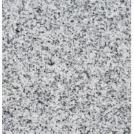 芝麻白 芝麻灰 国产花岗岩 大理石 雕刻产品
