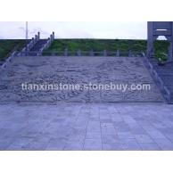 专业设计九龙壁、物美价廉、石雕九龙壁全网最低的厂家