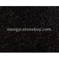 山西黑石材1