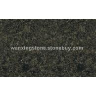 厂家直销承德绿、电解板、磨光板、火烧板,盲人道板、黄金钻、条纹石、蘑菇石、荔枝面、工程板