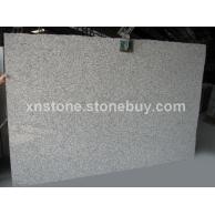 G623锈石砂锯大板