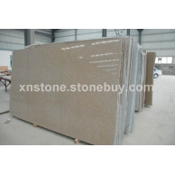 G682砂锯大板 G682 G681 G439 G664 G562 砂锯大板 花岗岩砂锯大板