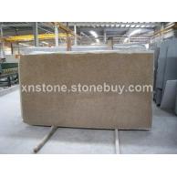 G682锈石砂锯大板