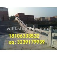 供应各类优质桥栏杆,升旗台栏杆