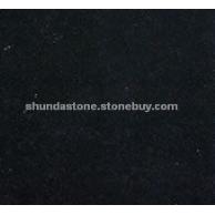 厂家直销易县金点黑、 易县金点灰(紫荆灰)、电解板、紫荆黑、易县黑、易县灰、紫晶黑火烧板、国产皇室啡