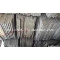 锈石板材A (9)