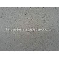 厂家直销文化石、海洋绿山峰石、黑石英、砂岩、蘑菇石、中国黑、黑白花、高粱红、白木纹、紫瓦板