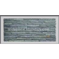 厂家直销平板、蘑菇石 、文化石、火烧板、亚光板、森林绿、虎皮黄 、山峰石、桃玉红、芝麻白
