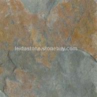 板岩  平板、蘑菇石 、文化石、火烧板、亚光板、乱型、虎皮黄 、山峰石