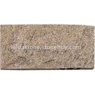 芝麻黄板岩