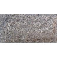 芝麻黄蘑菇石5