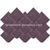 厂家直销平板、蘑菇石 、文化石、火烧板、亚光板、乱型、虎皮黄 、山峰石