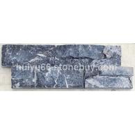 供应 黑 板岩 水泥文化石