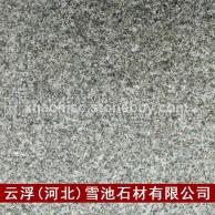 大量批发销售滨州青 北大青 孟县黑