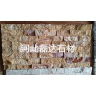 金线木纹文化石