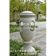 批发销售石材灯笼'产品种类齐全、各类石材工艺产品