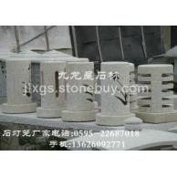 专业生产加工出口石灯笼,石灯笼批发销售