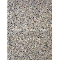 古典金麻石材