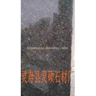 蝴蝶兰石材