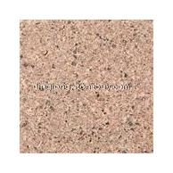 厂家直销G684福鼎黑亚光板、光板 火烧板、荔枝板、缘石、斧剁面、荔枝面、龙眼面、自然面、沙漠棕