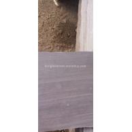 紫木纹砂岩亚光面
