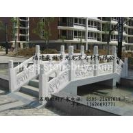 厂家直销雕工精美 材质优良的汉白玉栏杆 栏板石雕