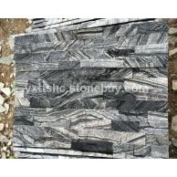 黑木纹文化石