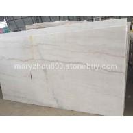 广西大理石 白色大理石桌 厂家直销供货稳定