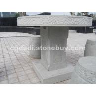 青石雕刻 (24)