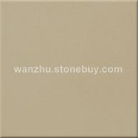 WZ-8006世纪米黄