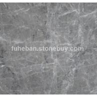 爱琴海灰大理石复合板