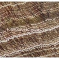 奥金木纹大理石复合板