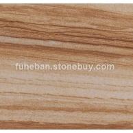 澳洲棕木纹大理石复合板