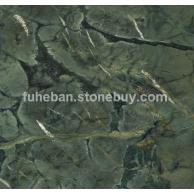 碧桂园石材复合板