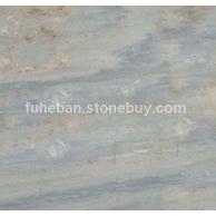 啡奥金沙石材复合板