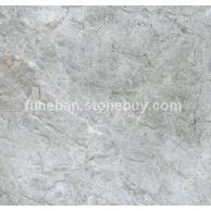 古堡灰石材复合板