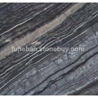 古木纹石材复合板