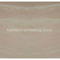 红木纹大理石复合板