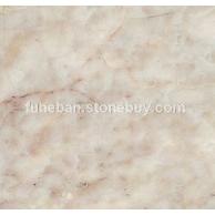 红奶油石材复合板