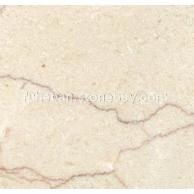 红线米黄大理石复合板