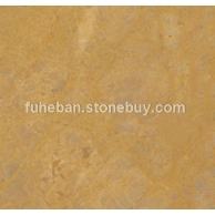 黄金桂大理石复合板