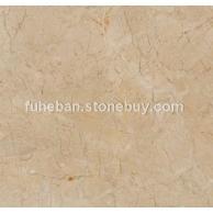 金叶米黄大理石复合板